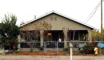 620 Imperial Avenue, Modesto, CA 95358 - #: 18079296