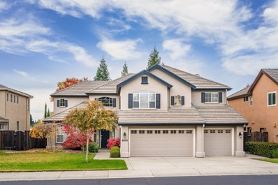 4021 Daggett Drive, Granite Bay, CA 95746 - #: 18079311