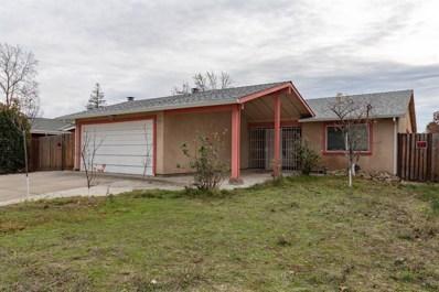 9792 Woodhollow Way, Sacramento, CA 95827 - #: 18079424