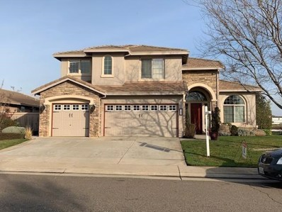 11999 Mandolin Way, Rancho Cordova, CA 95742 - #: 18079431