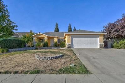 815 Griffith Way, Wheatland, CA 95692 - #: 18079435