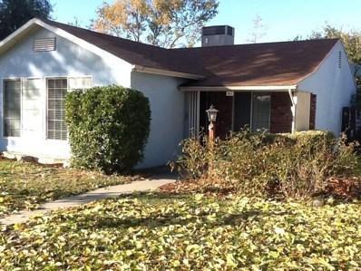 41 E Lowell Avenue, Tracy, CA 95376 - #: 18079441