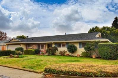 8900 Grovetree Way, Elk Grove, CA 95624 - #: 18079488