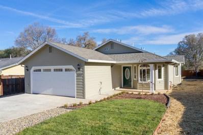 234 Foothill Drive, Sutter Creek, CA 95685 - #: 18079519