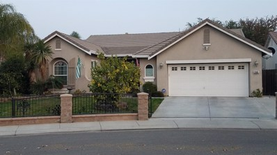 2480 Boulder Drive, Atwater, CA 95301 - #: 18079556
