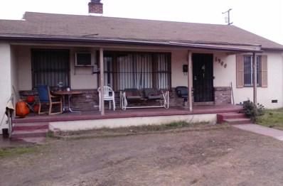 1944 De Ovan Avenue, Stockton, CA 95204 - #: 18079583