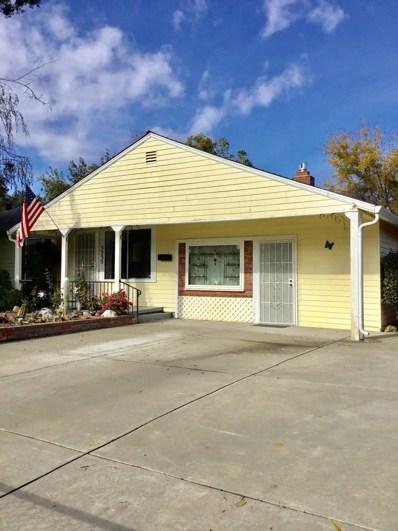 3235 W Mendocino, Stockton, CA 95204 - #: 18079598