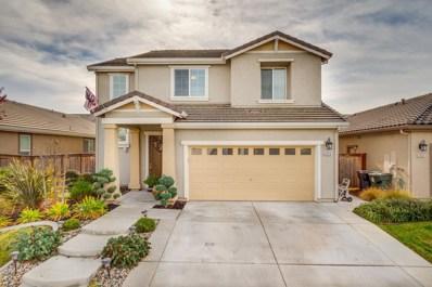 4856 Ammolite Way, Elk Grove, CA 95757 - #: 18079645