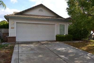 9543 Tarbert Drive, Elk Grove, CA 95758 - #: 18079688