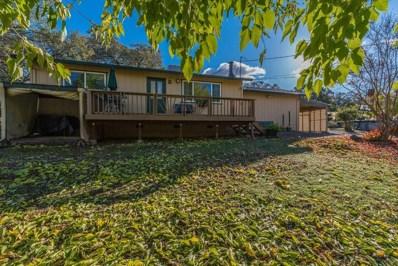5946 Crosel Court, Valley Springs, CA 95252 - #: 18079713
