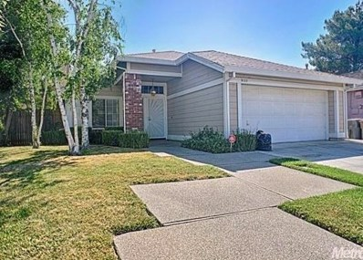 9133 Old Creek Drive, Elk Grove, CA 95758 - #: 18079719