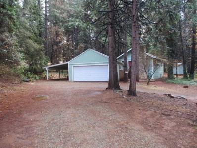 12567 Los Cedros, Grass Valley, CA 95945 - #: 18079739