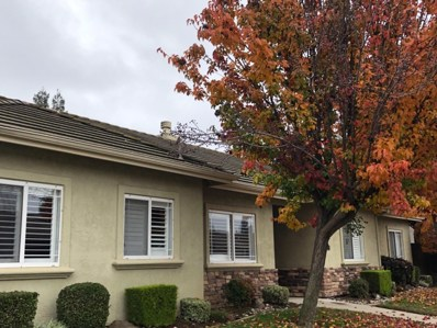724 Black Oak Way, Lodi, CA 95242 - #: 18079743