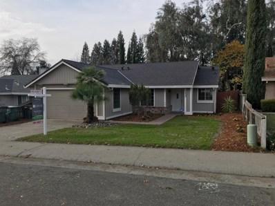 7233 Old Nave Court, Sacramento, CA 95842 - #: 18079748