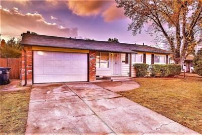7680 Quinby Way, Sacramento, CA 95823 - #: 18079752