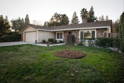 22 Mad River Court, Sacramento, CA 95831 - #: 18079765