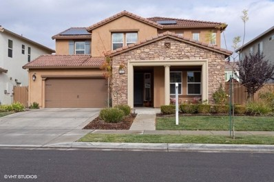 1333 Hughes Street, Woodland, CA 95776 - #: 18079776
