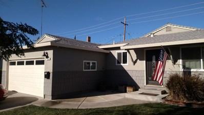 154 Coral Drive, Woodland, CA 95695 - #: 18079777