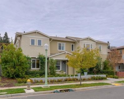 3266 Dullanty Way, Sacramento, CA 95816 - #: 18079865