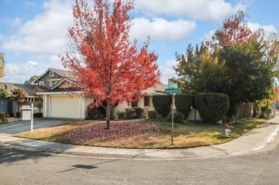 890 Sunwind Way, Sacramento, CA 95831 - #: 18079876