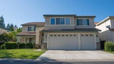 6546 Brook Hollow Circle, Stockton, CA 95219 - #: 18079915