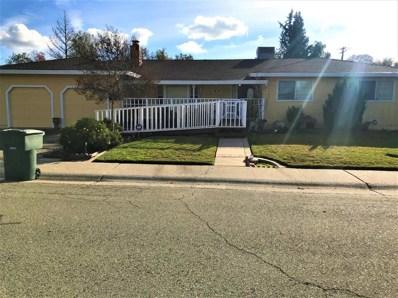 1014 Linier Court, Roseville, CA 95678 - #: 18079944