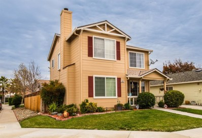 979 Huston Circle, Woodland, CA 95776 - #: 18079968