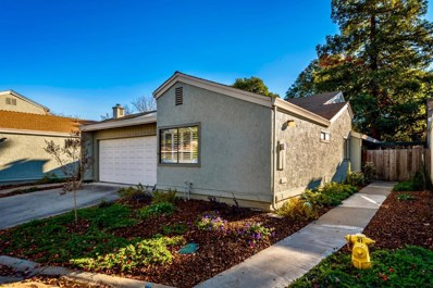 2692 Mandeville Way, West Sacramento, CA 95691 - #: 18079984