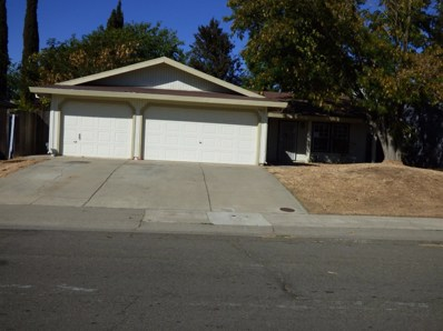 7835 Tierra Glen Way, Sacramento, CA 95828 - #: 18080110