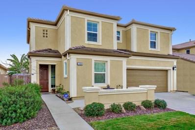 1354 Newton Drive, Woodland, CA 95776 - #: 18080118