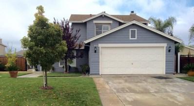 13707 Autumnwood Avenue, Lathrop, CA 95330 - #: 18080134