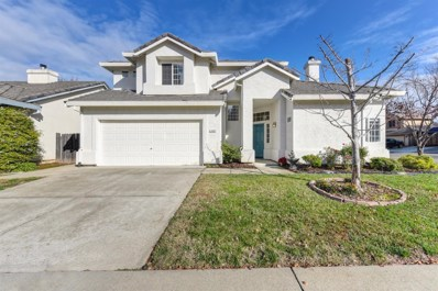 1800 Nighthawk Circle, Roseville, CA 95661 - #: 18080137