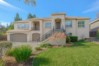 4262 Hensley Circle, El Dorado Hills, CA 95762 - #: 18080151