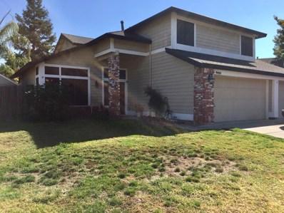 9020 Laguna Place Way, Elk Grove, CA 95758 - #: 18080156