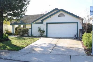 3528 Willard Way, Rocklin, CA 95677 - #: 18080161