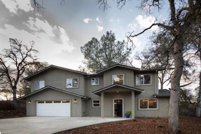 1711 Lilac Lane, Auburn, CA 95603 - #: 18080162