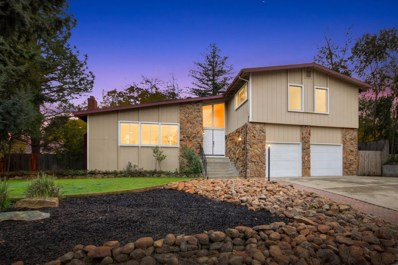 3001 Warren Lane, El Dorado Hills, CA 95762 - #: 18080174