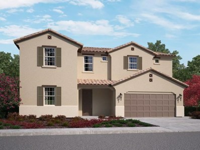 7049 Castle Rock Way, Roseville, CA 95747 - #: 18080181