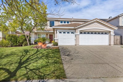 441 Regency Park Circle, Sacramento, CA 95835 - #: 18080183