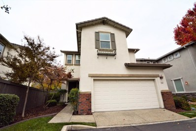 61 Regency Park Circle, Sacramento, CA 95835 - #: 18080185