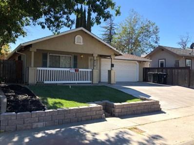 670 Santiago Avenue, Sacramento, CA 95815 - #: 18080199