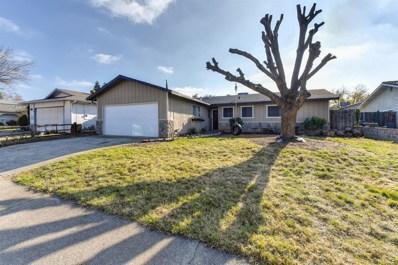 1012 Azure Court, Roseville, CA 95678 - #: 18080206