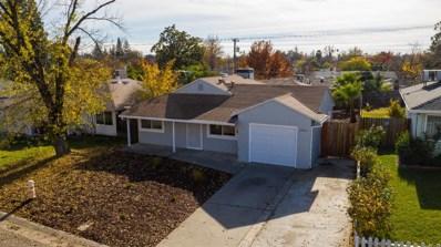 1944 Joan Way, Sacramento, CA 95815 - #: 18080232