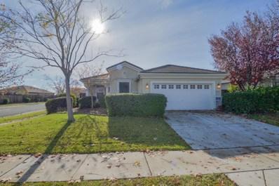 1272 Kensington Drive, Plumas Lake, CA 95961 - #: 18080238