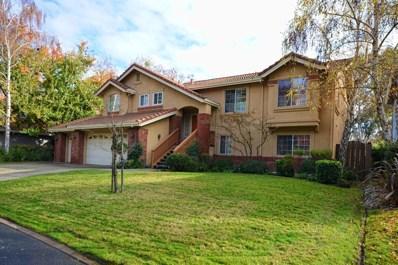 4658 Saint Andrews Drive, Stockton, CA 95219 - #: 18080263