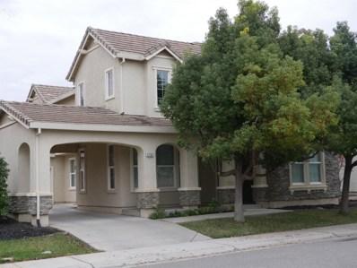 5762 La Venta Way, Sacramento, CA 95835 - #: 18080265