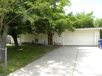 5753 Pomegranate Avenue, Sacramento, CA 95823 - #: 18080294