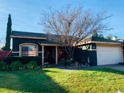 9178 Parducci Way, Sacramento, CA 95829 - #: 18080310