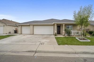 2191 W Drake Avenue, Merced, CA 95348 - #: 18080324