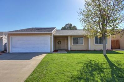 8700 Pacific Hills Way, Sacramento, CA 95828 - #: 18080344